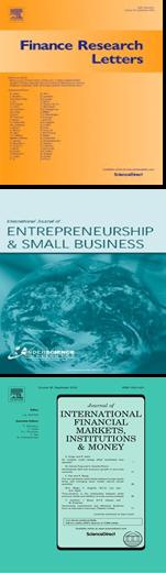 International Symposium on Entrepreneurship, Blockchain and